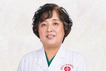 白癜风门诊王跃医生