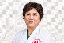 张秀英医生