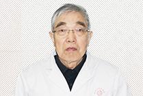 主任医师范洪斌