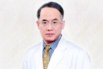 刘志飞教授