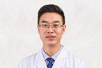 李金龙医生