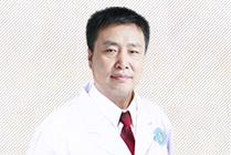 张建中医生