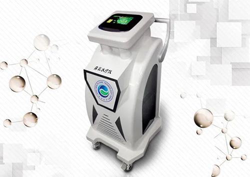 臭氧水疗仪